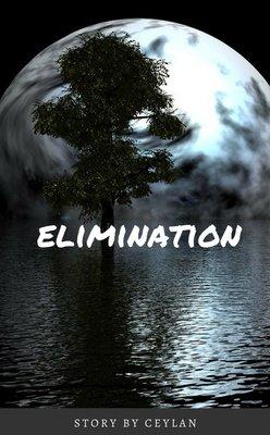 elimination by Ceylan