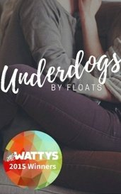 Underdogs by Natalie Walton