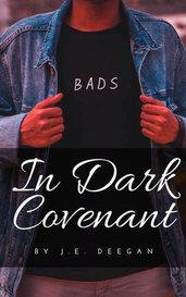 In Dark Covenant by J.E. Deegan