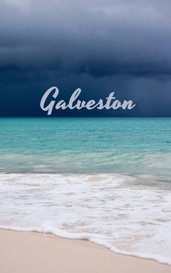 Galveston by Ashley