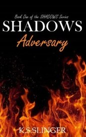 SHADOWS Adversary by KSSlinger