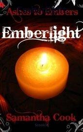 Emberlight by Scookie