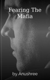 Fearing The Mafia by LIROSE