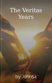 The Veritas Years by John54