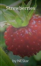 Strewberries by NEStar