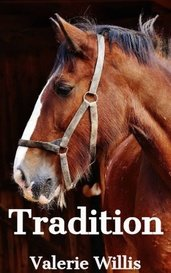 Tradition by Valerie Willis