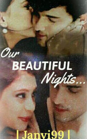 Manan - 'our beautiful nights' 18+ by janvi
