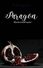 Paragon by A