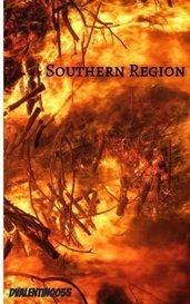 Southern Region by Bloody Flames