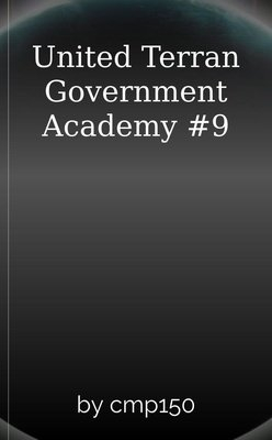 United Terran Government Academy #9 by cmp150