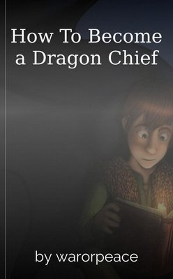 How To Train Your Dragon Fanfiction · 23 Stories · (Updated 2019