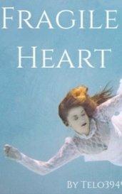 Fragile Heart by telo3949