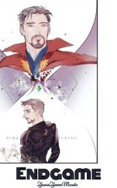 Marvel Fanfiction · 80 Stories · (Updated 2019) - Inkitt