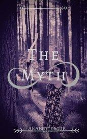 The Myth by MiaCarol