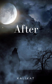 After by kalikat