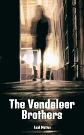 The Vendeleer Brothers by Lexi Melton