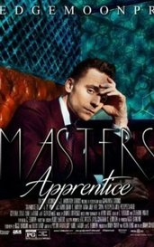 The Master's Apprentice by Rose Wallace