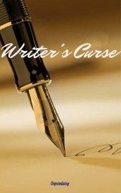 Writer's Curse by Oopsiedaisy