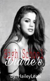 High School Diarie's by HaileyLeah