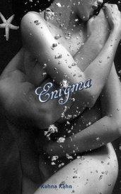 Enigma by Kahna Kahn