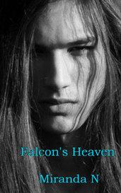 Falcon's Heaven by Miranda N