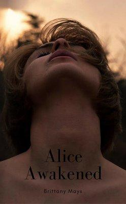 Alice Awakened by Bella Doyle