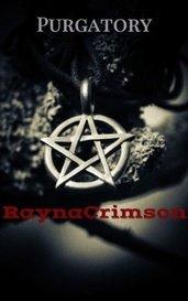 Purgatory by RaynaCrimson
