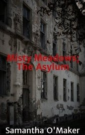 Misty Meadows; The Asylum by Samantha O'Maker