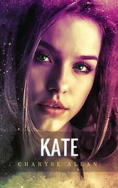 Kate by Charyse Allan