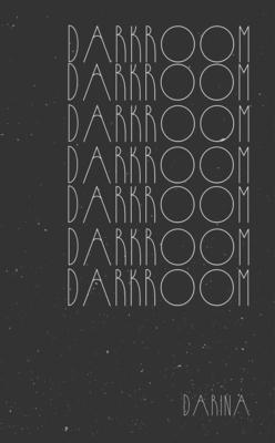 Darkroom by Darina
