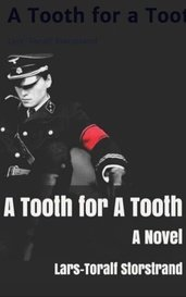 A Tooth for a Tooth by Lars-Toralf Storstrand