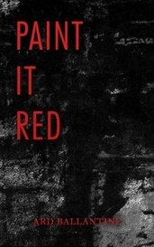 Paint It Red by Ardantine