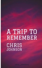 A Trip to Remember by chris_johnson5
