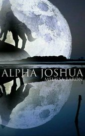 Alpha Joshua by MelissaStories