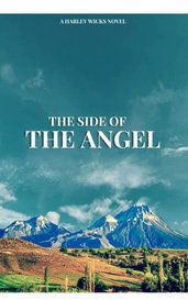 The Side of the Angel by Benedict
