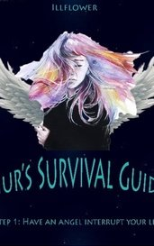 Nur's Survival Guide by Eliza Illflower