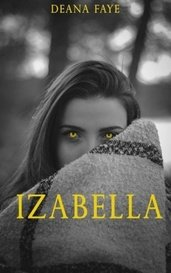 Izabella (The Bloodstone, #1) by Deana Faye