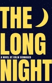 The Long Night by cscollins