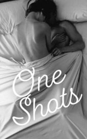 Erotic: One Shots by Becca