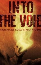 Into The Void by Jake Hawkins