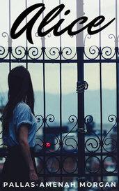 Alice by Pallas-Amenah Morgan