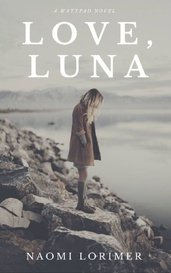 Love, Luna by Naomi