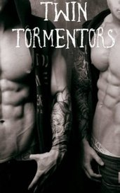 Twin Tormentors by ValerianRomance