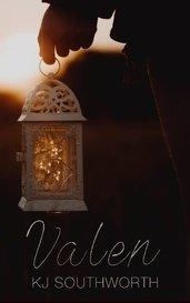 Southbrook Academy Book 1: Valen by KJ Southworth