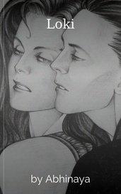 Loki by Abhinaya