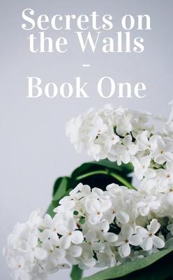 Secrets on the Walls (Book 1) by Lauren Massuda