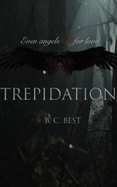 Trepidation by B.C. Best