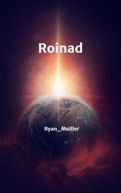 Roinad by Ryan_Muiller