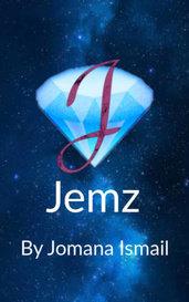 Jemz by Jomana Ismail