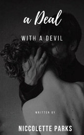A Deal with a Devil by Niccolette